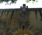 Blog-voyage-lisbonne-portugal-a-11