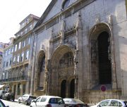 Blog-voyage-lisbonne-portugal-a-111
