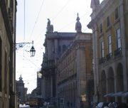Blog-voyage-lisbonne-portugal-a-113
