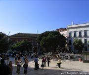 Blog-voyage-lisbonne-portugal-a-117
