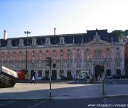 Blog-voyage-lisbonne-portugal-a-118
