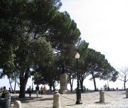 Blog-voyage-lisbonne-portugal-a-12