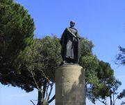 Blog-voyage-lisbonne-portugal-a-13