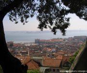Blog-voyage-lisbonne-portugal-a-16