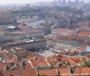 Blog-voyage-lisbonne-portugal-a-17