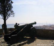 Blog-voyage-lisbonne-portugal-a-18