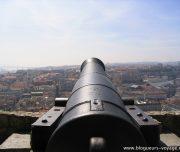 Blog-voyage-lisbonne-portugal-a-19