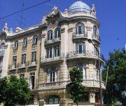 Blog-voyage-lisbonne-portugal-a-2