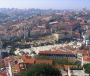Blog-voyage-lisbonne-portugal-a-20