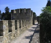 Blog-voyage-lisbonne-portugal-a-21