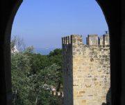 Blog-voyage-lisbonne-portugal-a-22