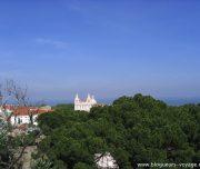Blog-voyage-lisbonne-portugal-a-23