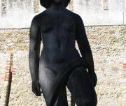 Blog-voyage-lisbonne-portugal-a-26