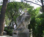 Blog-voyage-lisbonne-portugal-a-27