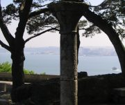 Blog-voyage-lisbonne-portugal-a-29