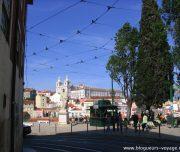 Blog-voyage-lisbonne-portugal-a-30