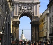 Blog-voyage-lisbonne-portugal-a-33
