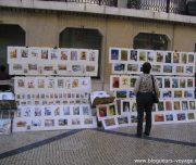 Blog-voyage-lisbonne-portugal-a-34