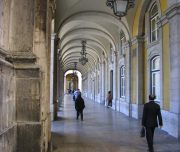 Blog-voyage-lisbonne-portugal-a-36
