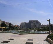Blog-voyage-lisbonne-portugal-a-4