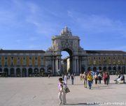 Blog-voyage-lisbonne-portugal-a-41