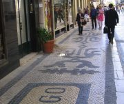Blog-voyage-lisbonne-portugal-a-47
