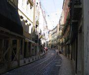 Blog-voyage-lisbonne-portugal-a-5
