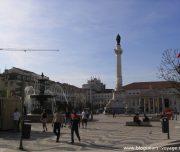 Blog-voyage-lisbonne-portugal-a-50