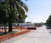 Blog-voyage-lisbonne-portugal-a-56