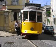 Blog-voyage-lisbonne-portugal-a-6