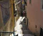 Blog-voyage-lisbonne-portugal-a-7