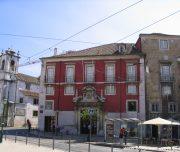 Blog-voyage-lisbonne-portugal-a-8