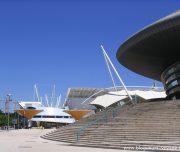 Blog-voyage-lisbonne-portugal-a-87