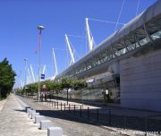 Blog-voyage-lisbonne-portugal-a-90