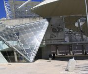 Blog-voyage-lisbonne-portugal-a-91
