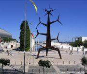 Blog-voyage-lisbonne-portugal-a-94