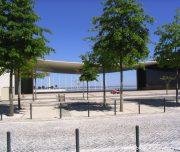 Blog-voyage-lisbonne-portugal-a-96