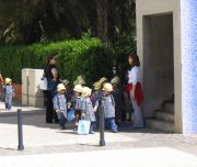 Blog-voyage-lisbonne-portugal-a-97
