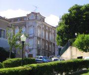 Blog-voyage-lisbonne-portugal-a-99