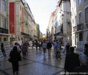 Blog-voyage-lisbonne-portugal-aa-1