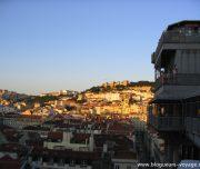 Blog-voyage-lisbonne-portugal-b-100