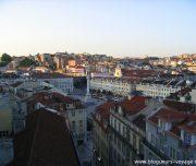 Blog-voyage-lisbonne-portugal-b-101