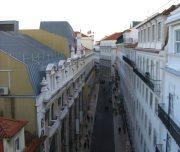 Blog-voyage-lisbonne-portugal-b-102