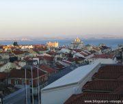 Blog-voyage-lisbonne-portugal-b-103