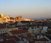 Blog-voyage-lisbonne-portugal-b-104