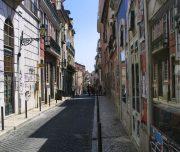 Blog-voyage-lisbonne-portugal-b-107