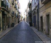 Blog-voyage-lisbonne-portugal-b-111