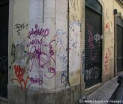 Blog-voyage-lisbonne-portugal-b-115