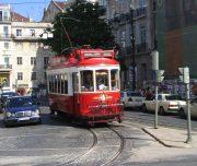 Blog-voyage-lisbonne-portugal-b-117