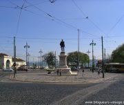 Blog-voyage-lisbonne-portugal-b-120